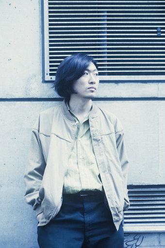 Satoshi Anan