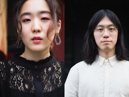 左から:望世、浩太郎