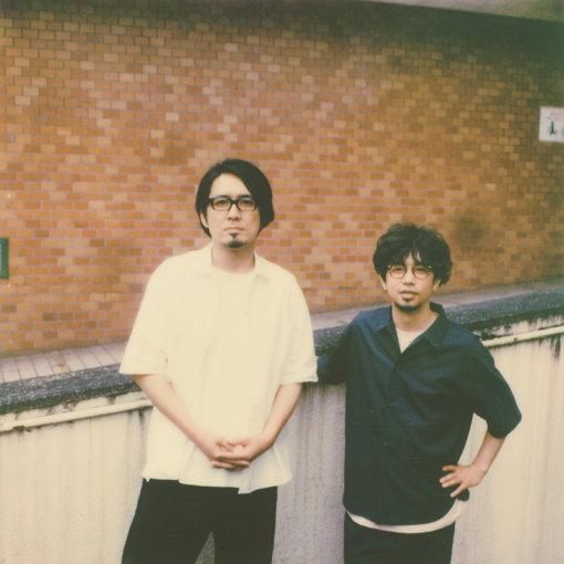 左から:フルカワユタカ、後藤正文