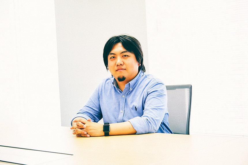TikTokが成功した4つの理由 SNSマーケティングの未来を考える