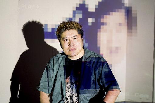 吉田豪(よしだ ごう)<br>1970年、東京都出身。プロ書評家、プロインタビュアー、ライター。徹底した事前調査をもとにしたインタビューに定評があり、『男気万字固め』、『人間コク宝』シリーズ、『サブカル・スーパースター鬱伝』『吉田豪の喋る!!道場破り プロレスラーガチンコインタビュー集』などインタビュー集を多数手がけている。