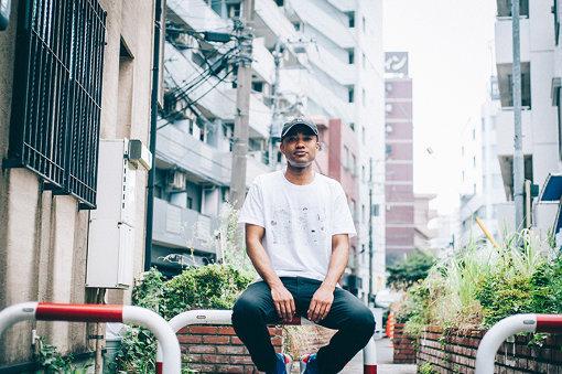DyyPRIDE(でぃーぷらいど)<br>1989年、横浜生まれ。2011年に1stアルバム『In The Dyyp Shadow』、2013年に2ndアルバム『Ride So Dyyp』を発表した。またSIMI LABのメンバーの一人として2枚のアルバムをリリースしたが2017年に脱退。2019年に檀廬影(だん いえかげ)名義で小説『僕という容れ物』(立東舎)を発表。