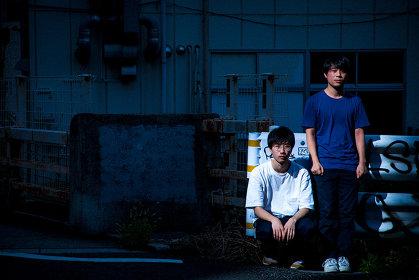 ONE OK ROCK - タグ : CINRA NET
