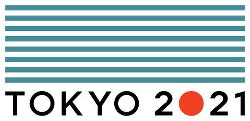 『TOKYO 2021』ロゴ / デザイン:Keisuke Imamura / 『TOKYO 2021』では、「2021年以降を考える」というコンセプトを共有した建築展と美術展が開かれる。前半の建築展は、気鋭の建築家13名と公募参加者たちが、共にある「課題」に挑むプロセスを公開して展覧会にする仕掛け。ディレクションは中山英之、「課題」作成は藤村龍至が担当した。また後半の美術展は黒瀬陽平がキュレーターを務め、中谷芙二子から宇川直宏まで異色のラインナップで、「災害と祝祭」の歴史から未来への想像力を探る。