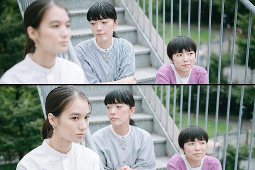 贅沢貧乏(ぜいたくびんぼう)<br>2012年旗揚げ。山田由梨(劇作家・演出家・俳優)主宰。舞台と客席、現実と異世界、正常と狂気の境界線をシームレスに行き来しながら、現代の日本社会が抱える問題をポップに、かろやかに浮かび上がらせる作風を特徴とする。