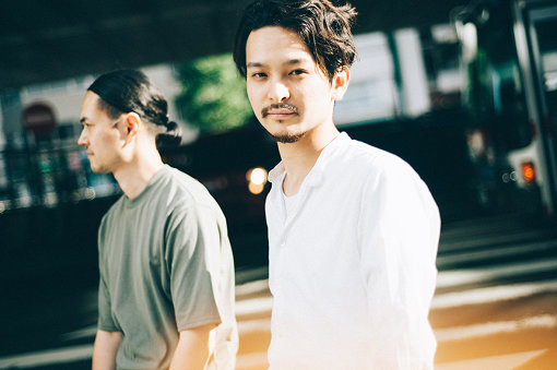 常田俊太郎(つねた しゅんたろう)<br>株式会社ユートニック代表取締役。1990年、長野県生まれ。東京大学工学部卒業後、戦略系コンサルティングファームCDIのプロジェクトマネージャーとして数々の企業を支援。また、音楽面では、ストリングスを中心に演奏やアレンジ、レコーディングなどの活動を展開してきた。昨年、技術面を担当する同郷の今井祐輝とともに、株式会社ユートニックを設立し、アプリ「utoniq」をリリースした。