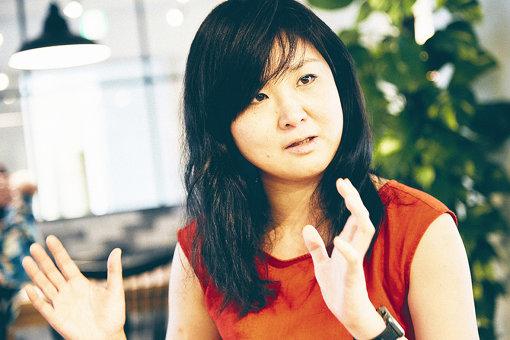 渡邊未帆(わたなべ みほ)<br>日本の前衛音楽をテーマに博士号取得(音楽学)。現在、大学非常勤講師、ラジオ番組制作、音楽関係の編集・執筆にたずさわっている。共著に『ジャジューカーーモロッコの不思議な村とその魔術的音楽』(太田出版)。2019年6月マルチニークで開かれた国際ズーク会議 「Le zouk: trajectoires, imaginaires et perspectives」に参加。