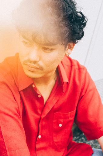 Yuto Uchino<br>The fin.(ざ ふぃん)<br>神戸出身、ロックバンド・The fin.。国内大型フェスだけでなく、アメリカの『SXSW』、UKの『The Great Escape』、フランスの『La Magnifique Society』、中国の『Strawberry Festival』などへ出演。今年8~9月に行ったバンド自身最大規模となる中国ツアーで全13公演15,000キャパシティの全公演をソールドアウトさせた。9月13日に新EP『Wash Away』をリリース。