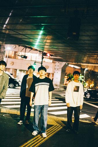 左から:nakayaan、大竹雅生、川辺素、須田洋次郎
