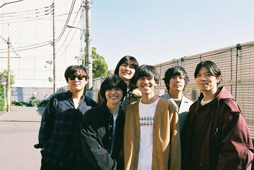 The Songbards、土田陽介、浅田信一