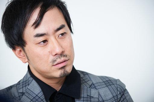 松井一生(まつい いっせい)<br>1987年生まれ。東京藝術大学院 映像研究科で映画監督になる。修了後、動画ディレクター、記事ライターとして活躍。広告代理店にてグローバル向けの広告プランナー、プロデューサーとして従事。2019年6月、TOWに入社。