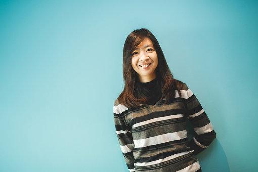 芦澤紀子(あしざわ のりこ)<br>ソニーミュージックで洋楽・邦楽の制作やマーケティング、ソニー・インタラクティブエンタテインメント(SIE)で「PlayStation Music」の立ち上げに関わった後、2018年にSpotify Japan入社。