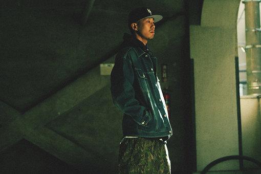 ISSUGI(いすぎ)<br>東京出身のRapper / Beatmaker。MONJU(ISSUGI / Mr.Pug / 仙人掌)、SICKTEAM(5lack / ISSUGI / Budamunk)としても活動し、16FLIP名義でビートメイクもこなす。ソロを含めこれまでに複数のアルバムをリリース。