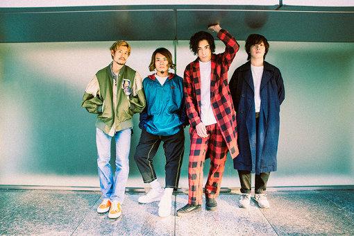 左から:タノアキヒコ、田村夢希、岩渕想太、浪越康