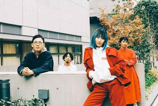 Awesome City Club(おーさむ してぃ くらぶ)<br>左から:atagi(Vo,Gt)、モリシー(Gt,Synth)、PORIN(Vo,Synth)、ユキエ(Dr)<br>2013年東京にて結成。POPS / ロック / ソウル / R&B / ダンスミュージック等、メンバー自身の幅広いルーツをミックスした音楽性を持つ、男女ツインボーカルの混成男女4人組。2015年4月8日に1stアルバム『Awesome City Tracks』をリリース。メジャーデビュー5周年となる2020年には更なる飛躍を目指し、レーベルを「avex/cutting edge」に移籍。年明けから3か月連続配信シングル&今春アルバムをリリース予定。更に2020年は『Welcome to Awesome City』と銘打った一大カルチャーフェス開催を目標に掲げている。