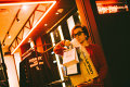 菊地成孔が渋谷PARCOでお買い物。買うことは、生きている実感