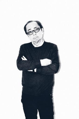 大野雄二(おおの ゆうじ)<br>小学校でピアノを始め、高校時代にジャズを独学で学ぶ。作曲家として膨大な数のCM音楽制作の他、『犬神家の一族』『人間の証明』などの映画やテレビの音楽も手がけ、数多くの名曲を生み出している。代表作『ルパン三世』『大追跡』のサウンドトラックは、1970年代後半の大きな話題をさらった。2019年12月に公開された『ルパン三世 THE FIRST』まで、43年に渡りシリーズの作曲家として活躍し、精力的にライブ活動も行なっている。