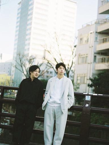 左から:中川龍太郎、仲野太賀