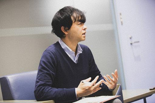 元村直樹(もとむら なおき)<br>早稲田大学卒業後、放送評論家・志賀信夫の助手を務めると同時に、演出家・大山勝美に師事。テレビ番組制作に従事。2006年から早稲田大学で映画・映像関連科目を担当するなど、映像制作教育にたずさわる。2018年から国立映画アーカイブ客員研究員。