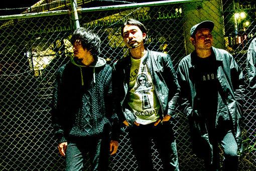 左から:渡部宏生、yOshi、深川哲也