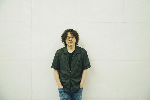 浦沢直樹(うらさわ なおき)<br>漫画家。1960年1月2日生まれ、東京都府中市出身。1983年『BETA!!』でデビュー。代表作に『YAWARA!』『MONSTER』『HAPPY!』『20世紀少年』(すべて小学館刊)など。ルーブル美術館との共同制作作品『夢印』(全1巻、小学館刊)を執筆後、2018年9月より本格連載『あさドラ!』を「ビッグコミックスピリッツ」(小学館)にてスタートさせた。これまでに小学館漫画賞を三度受賞したほか、国内外での受賞歴多数。国内累計発行部数は1億2800万部を超え、昨年まで世界各地で個展を巡回。ミュージシャンとしても精力的に活動しており、これまでに2枚のアルバムを発表している。