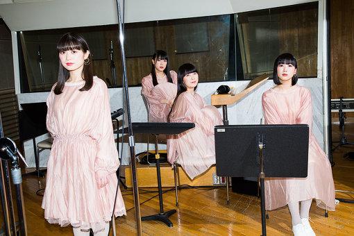 RYUTist(りゅーてぃすと)<br>2011年5月に行った「アイドルユニットオーディション」で選ばれたメンバーによって結成。新潟市を表す「柳都(りゅうと)」という言葉に、「アーティスト」を加え、「新潟のアーティスト」という意味を込めてと名付けられた。メンバーはリーダーの佐藤乃々子、宇野友恵、五十嵐夢羽、横山実郁の4人。全員が新潟生まれ新潟育ち。幅広い世代のミュージシャンから提供を受ける楽曲の質の高さはアイドルファンのみならずかつての渋谷系、ギターポップの系譜を好む音楽好きにも支持される。