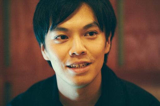小西裕太(こにし ゆうた)<br>ブルックリンブルワリー・ジャパン マーケティングダイレクター