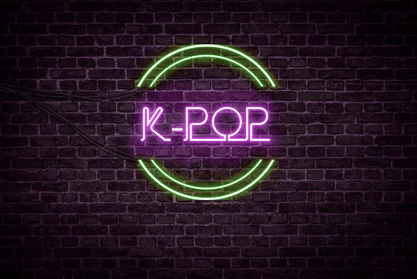 多様化するK-POPコンテンツとファンコミュニティ、その魅力と課題を考察