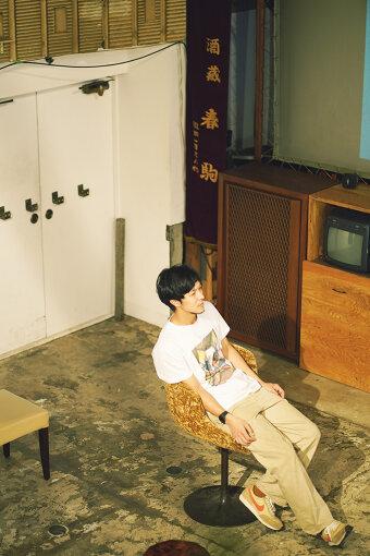 半田悠人(はんだ ゆうと)<br>幼少のころに見た大工さんに憧れ、挫折と紆余曲折を経た後、建築の道へ進む。総合芸術制作会社デリシャスカンパニー主宰。現在も建築家として数々のプロジェクトを手がける。