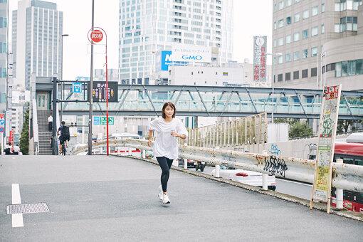 三原勇希(みはら ゆうき)<br>タレント / ラジオDJ。1990年生まれ。大阪府出身。愛読していたティーン向けファッション雑誌『ニコラ』のイベント会場にてスカウトされ13歳でモデルとしてデビュー。