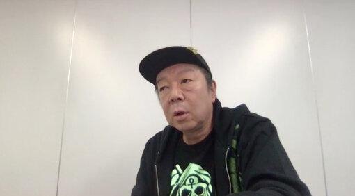 古田新太(ふるた あらた)<br>1965年、兵庫県生れ。1984年、大阪芸術大学在学中にデビュー。「劇団☆新感線」の看板役者である。独自の存在感と確かな演技力で、幅広く活躍をしている。