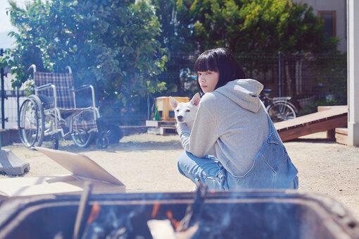 ©西加奈子/小学館 ©2020「さくら」製作委員会