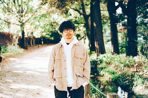 後藤正文(ごとう まさふみ)<br>ASIAN KUNG-FU GENERATIONのボーカル&ギター。新しい時代とこれからの社会を考える新聞「THE FUTURE TIMES」の編集長を務める。インディーズレーベル「only in dreams」主宰。