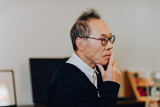 木﨑賢治(きさき けんじ)<br>音楽プロデューサー。1946年、東京都生まれ。東京外国語大学フランス語学科卒業。渡辺音楽出版で、アグネス・チャン、沢田研二、山下久美子、大澤誉志幸、吉川晃司などの制作を手がけ、独立。その後、槇原敬之、トライセラトップス、BUMP OF CHICKENなどのプロデュースをし、数多くのヒット曲を生み出す。ブリッジ代表取締役。銀色夏生との共著に『ものを作るということ』(角川文庫)がある。
