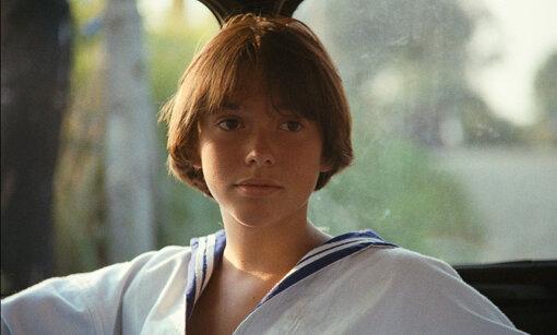 エリック・ロメール『海辺のポーリーヌ』(1983年)場面写真 / 「海辺のポーリーヌ」©1983 LES FILMS DU LOSANGE-LA C.E.R.
