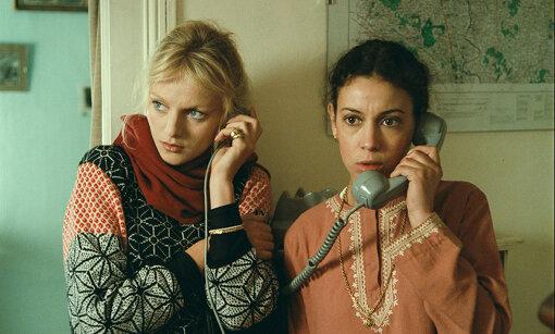 エリック・ロメール『美しき結婚』(1981年)場面写真 / 「美しき結婚」©1982 LES FILMS DU LOSANGE-LA C.E.R.