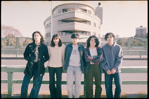 左から:後藤晋也、杉山沙織、市川壱盛、近藤大彗、和田晴貴