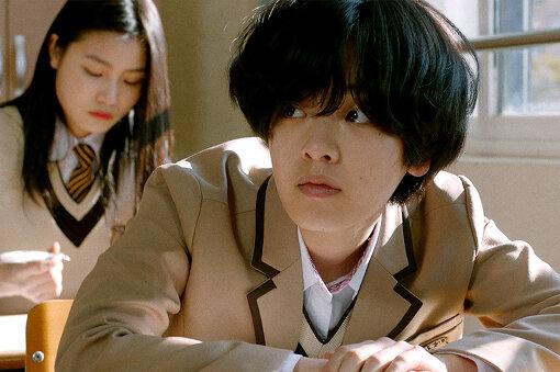 『野球少女』 © 2019 KOREAN FILM COUNCIL. ALL RIGHTS RESERVED