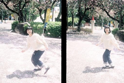 カネコアヤノ<br>弾き語りとバンド形態でライブ活動を行っている。2021年4月14日に新作アルバム『よすが』を発表。5月からは全国ホールツアーを予定している。