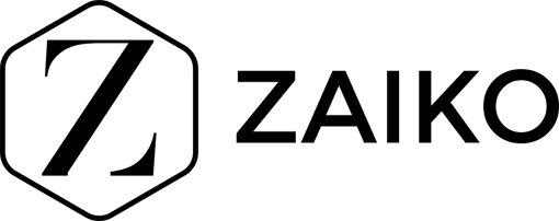 ZAIKOイメージ