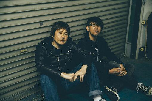 Ken Yokoyama(けん よこやま)<br>Hi-STANDARD、BBQ CHICKENSのギタリストである横山健が2004年に始動させたバンド。2004年、アルバム『The Cost Of My Freedom』でKen Yokoyamaとしてバンド活動を開始。現在のメンバーは横山健(Vo,Gt)、南英紀(Gt)、Jun Gray(Ba)、EKKUN(Dr)。2021年5月26日に7thフルアルバムをリリースする。