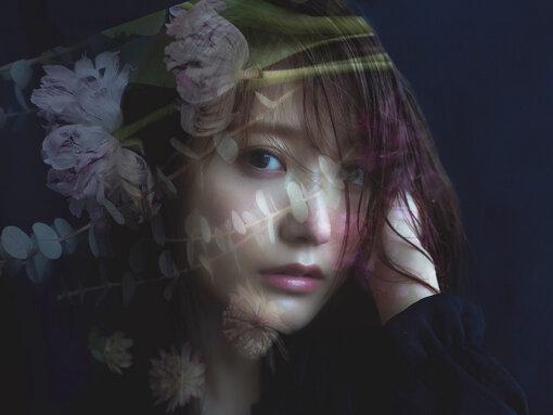 菅野結以(かんのゆい)<br>雑誌『LARME』『with』などで活躍するファッションモデル。10代の頃から『Popteen』『PopSister』の専属モデルを務め、カリスマモデルと称される。2010年8月に初の著書『(C)かんの』を出版し、その後、最新スタイルブック『yuitopia』まで6冊の書籍を発売。アパレルブランド「Crayme,」、コスメブランド「baby+A」のプロデュースおよびディレクションを行っているほか、TOKYO FM『RADIO DRAGON -NEXT- 』、@FM『LiveFans』では豊富な音楽知識を生かしてパーソナリティーを担当している。SNSの総フォロワー数は約100万人に及ぶ。