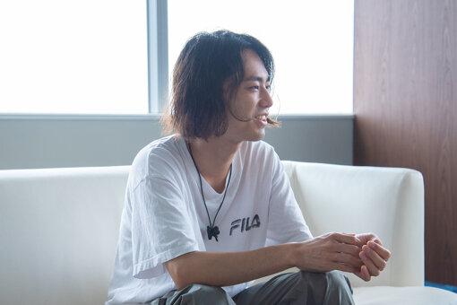 Nobuki Akiyama