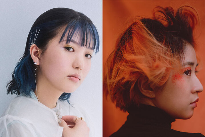 日韓をつなぐYonYonと台湾の9m88 同世代インディー音楽家対談