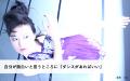 東野祥子(ダンサー・振付家) インタビュー