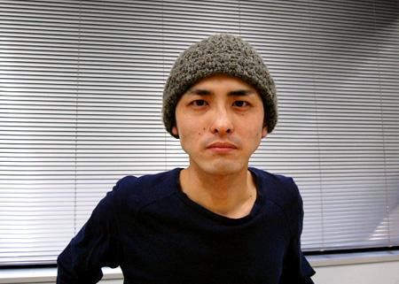 YOMOYAインタビュー