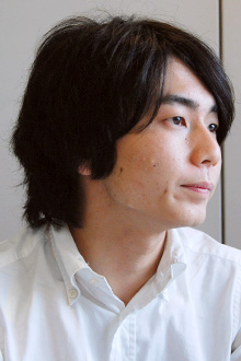 『京都から期待の新星現る スーパーノア インタビュー
