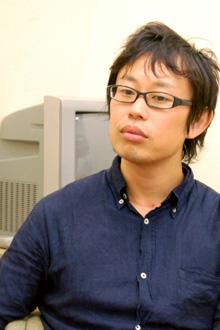 『吾妻橋ダンスクロッシング』 佐々木敦×岡田利規×桜井圭介鼎談