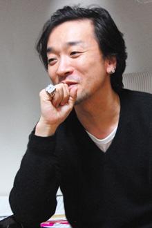 菊地成孔 1万字インタビュー
