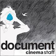 1st mini album『document』